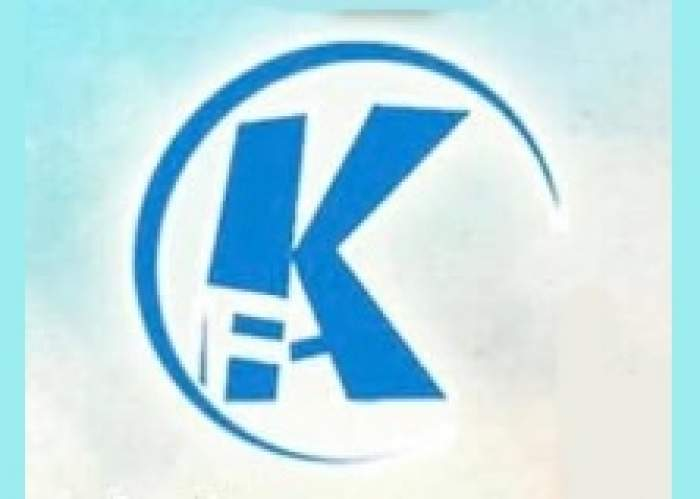 Koncept Appliance and Furniture logo