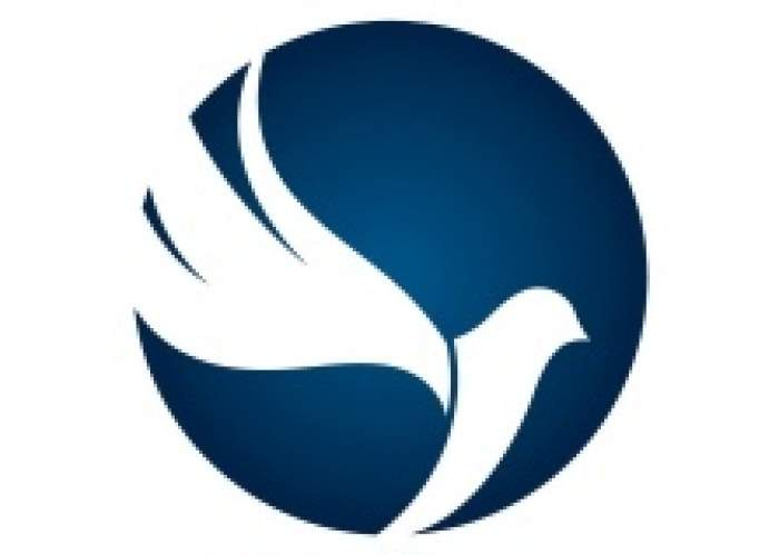 Jamaica Independent Schools Association logo