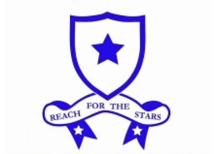 Mountain View Primary School logo