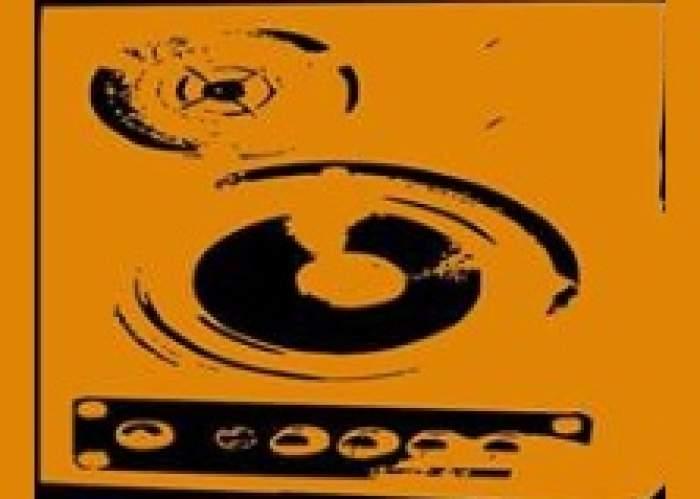 Kingston Dub Club logo