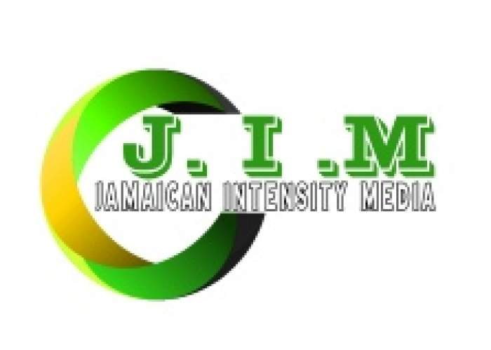 Jamaican Intensity Media logo