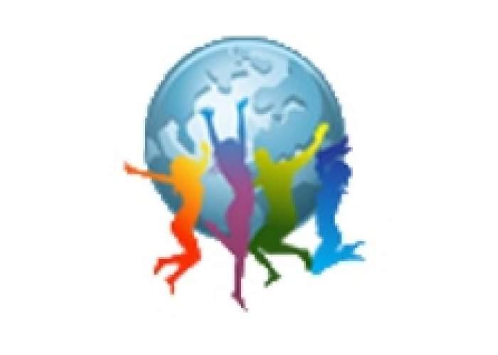 Iconic Travel & Events logo
