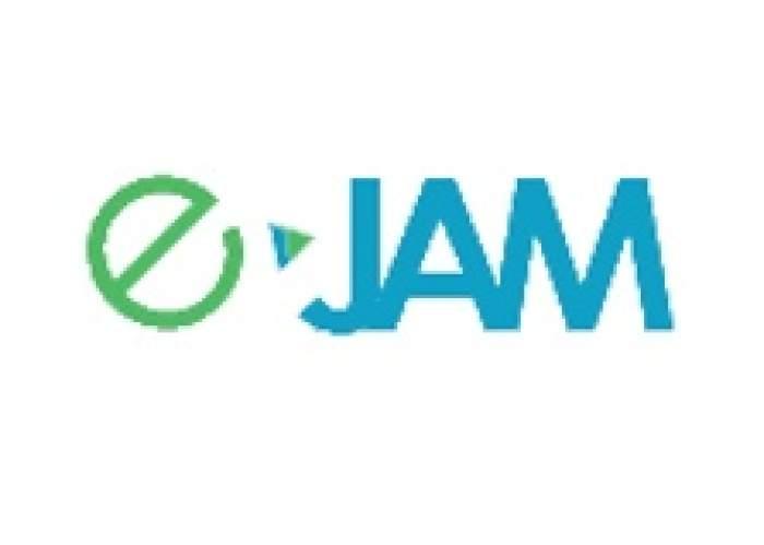 Employment Jamaica logo