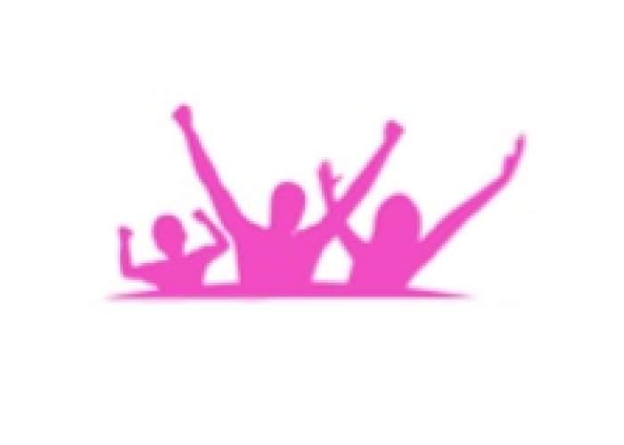 Brawta Living logo