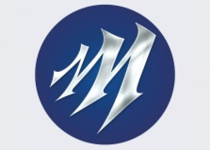 Mayberry Investments  logo