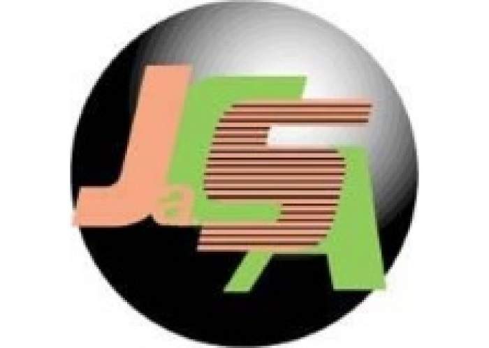 Jamaica Customer Service Association logo