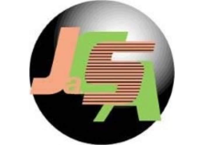 Jamaica Customer Service Association logo