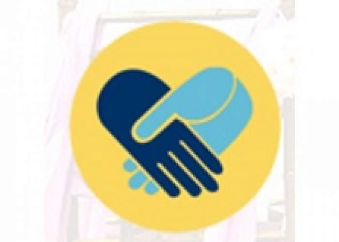 Proevents Jamaica logo