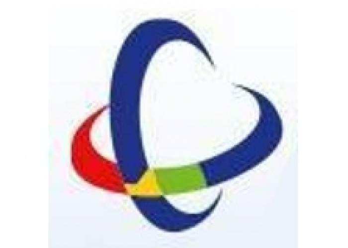 HGS Jamaica logo