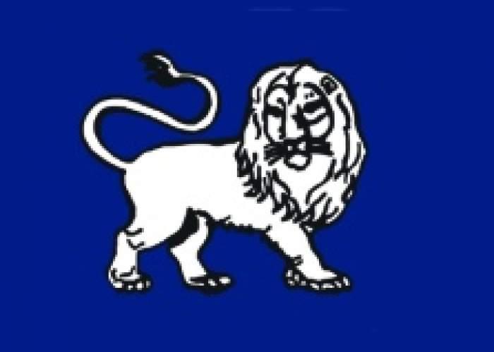 Benjamins Jamaica logo