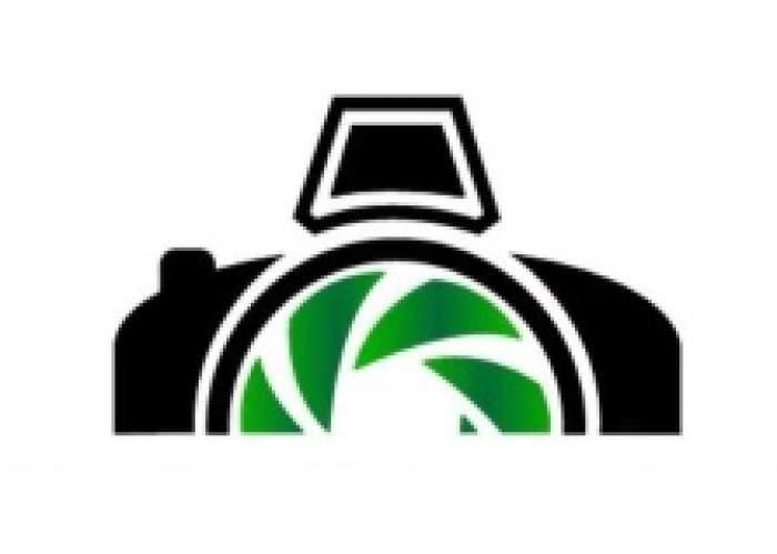 VlogsRusja Premier Media Services logo