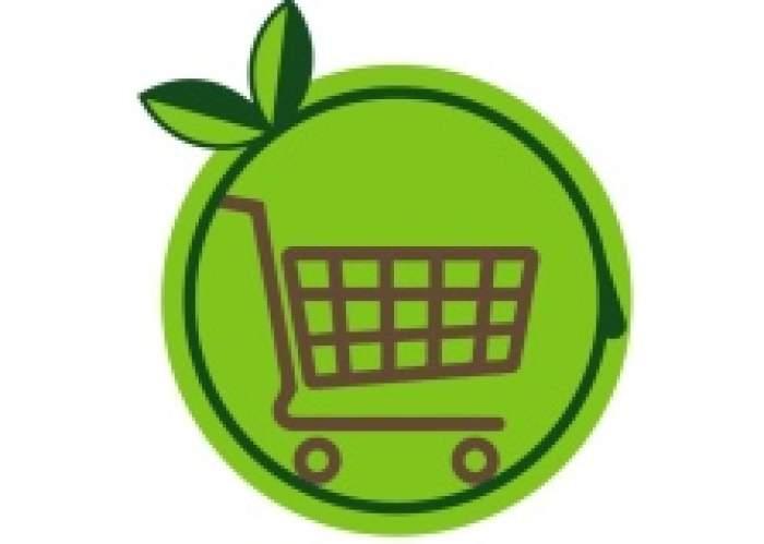 Farmgate Jamaican E-Market logo