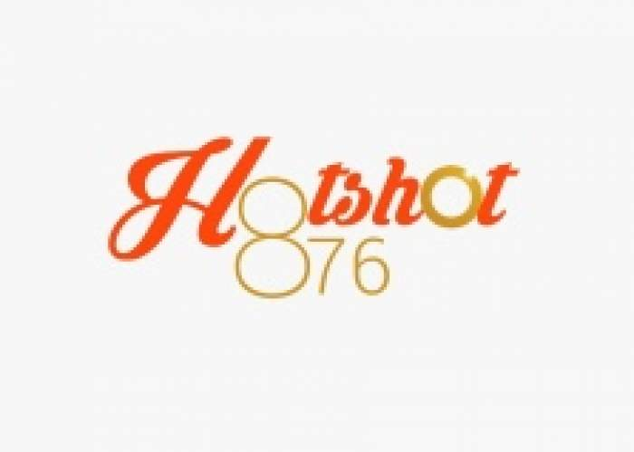 HotShot 876 logo