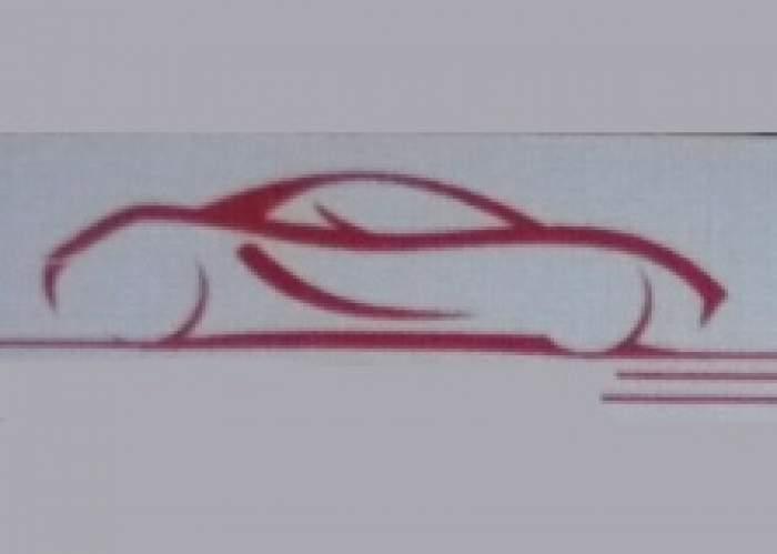 Small Fleet Car Rental logo