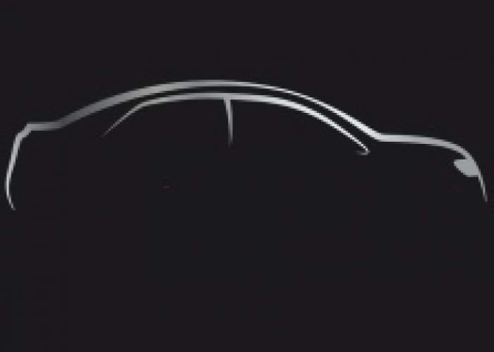 Prospective Car Rental  logo