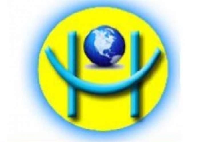 Happy World Bike & Car Rental logo