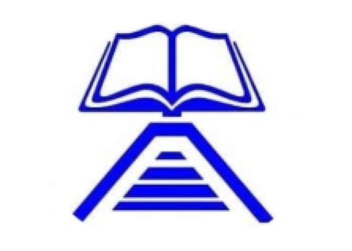 St. Ann's Bay Primary School  logo