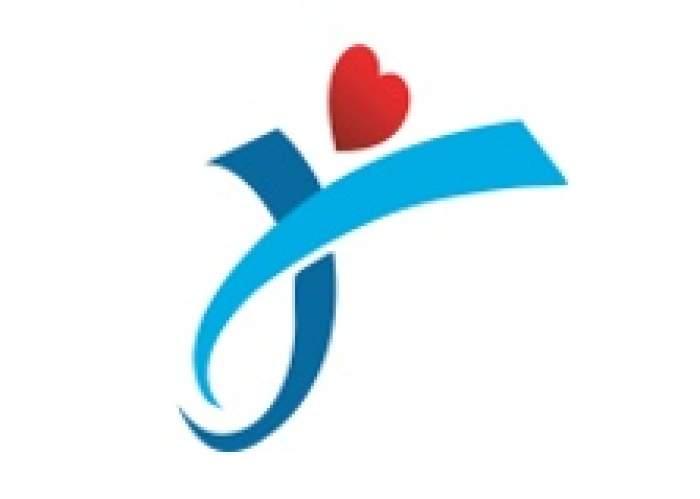 Portmore Hospital Complex logo