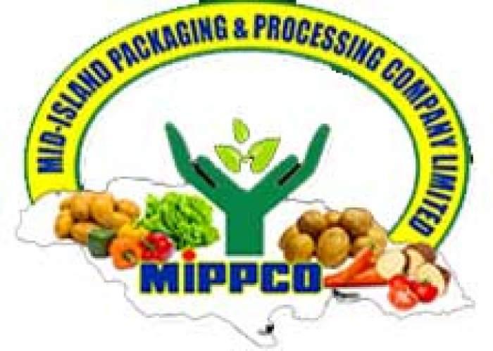 Mid-Island Packaging & Processing Co Ltd logo