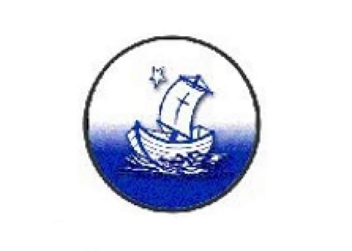 Stella Maris Preparatory logo