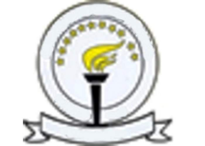 Mona Heights Primary logo