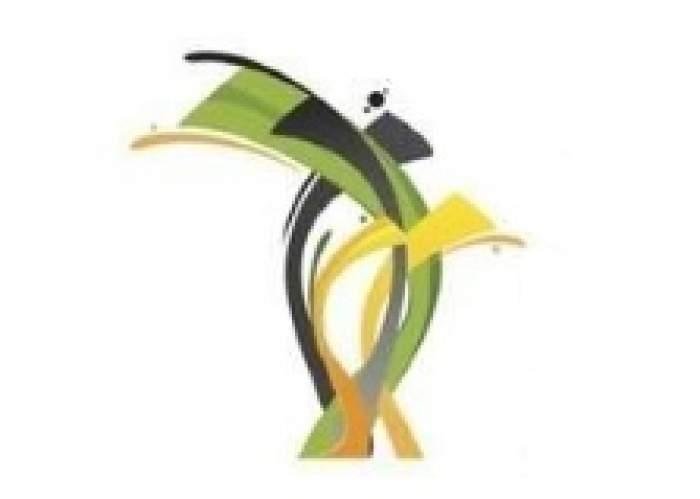 Fusion Jamaica logo