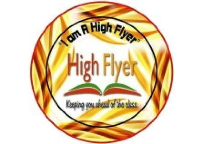 High Flyer Educational Services logo