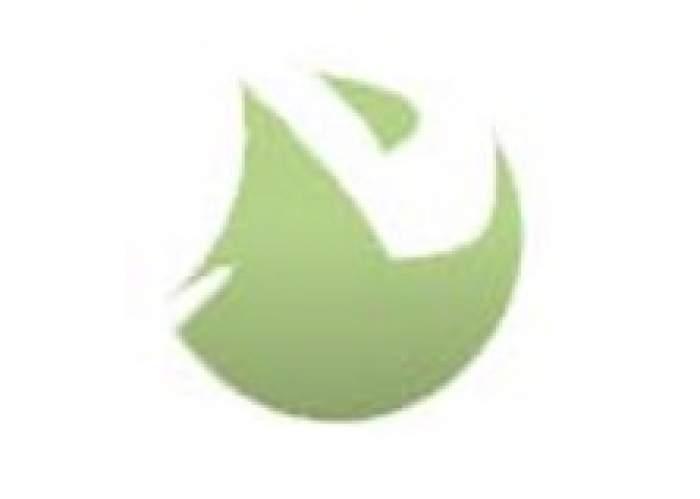 Croydon In The Mountains logo