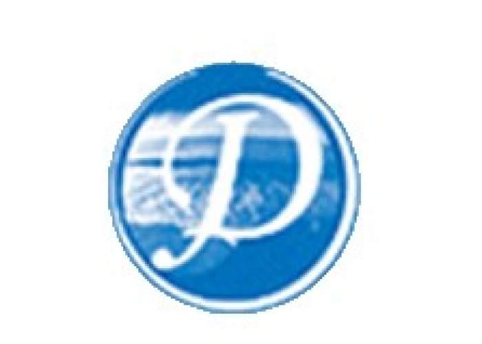 Dynasty Jamaica Hotel logo