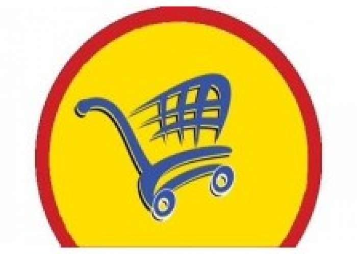 Price Gel Supermarket logo