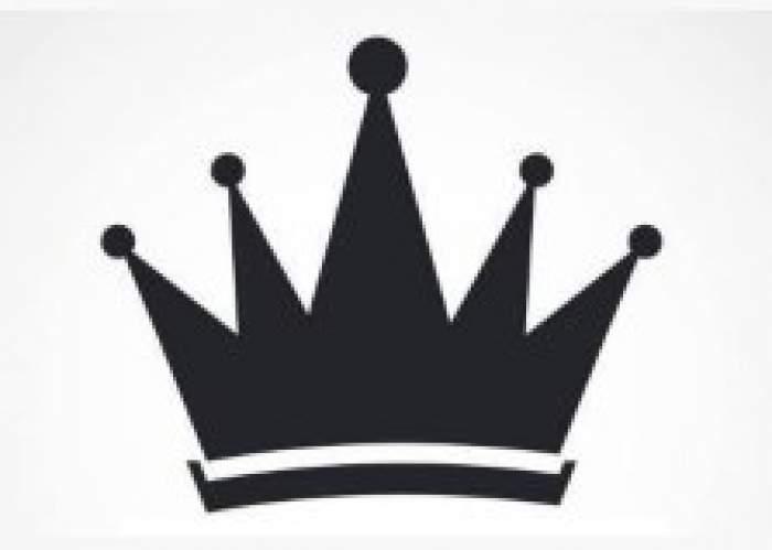 Epitomic Jewellery logo