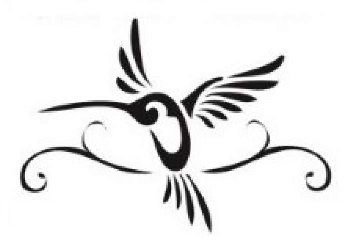 Gabi Girl logo