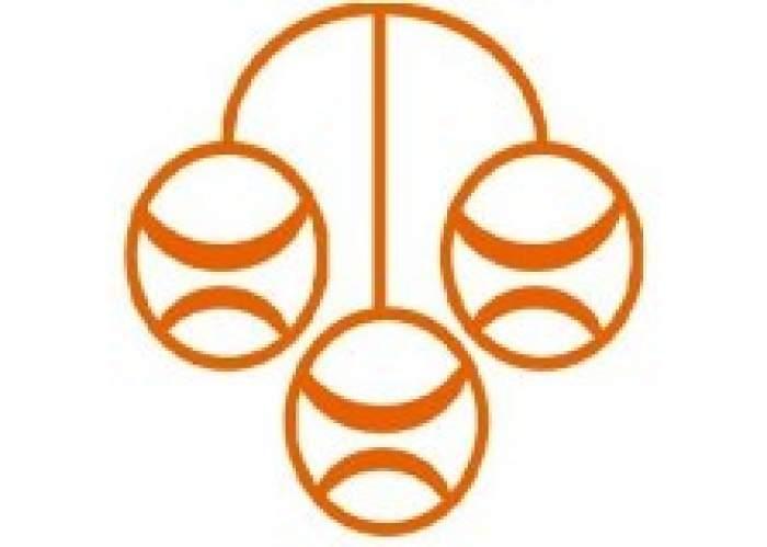 Muirhead Trading & Pawn Shop logo