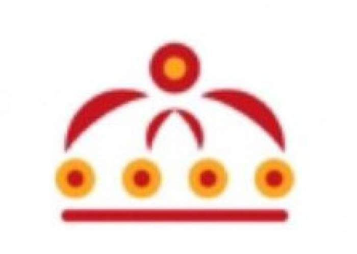 Sovereign Cafe & Juice Bar logo