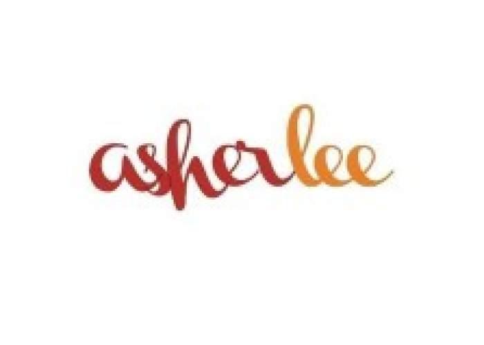 Asherlee Naturals logo