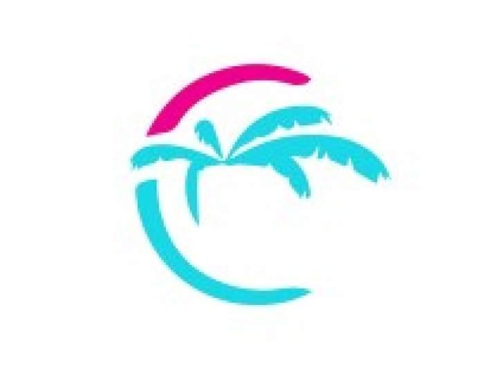 C & C South Beach logo