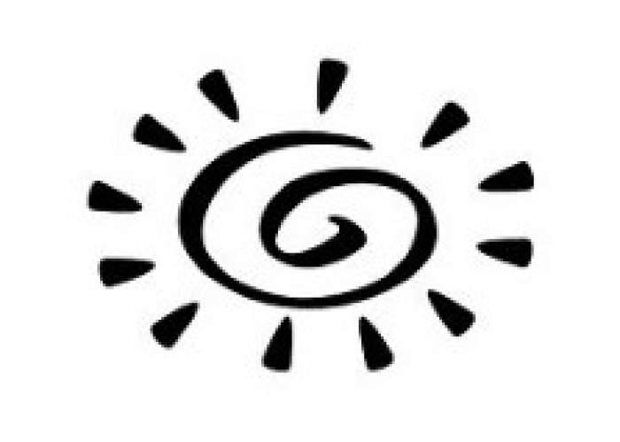 EtAl Store logo