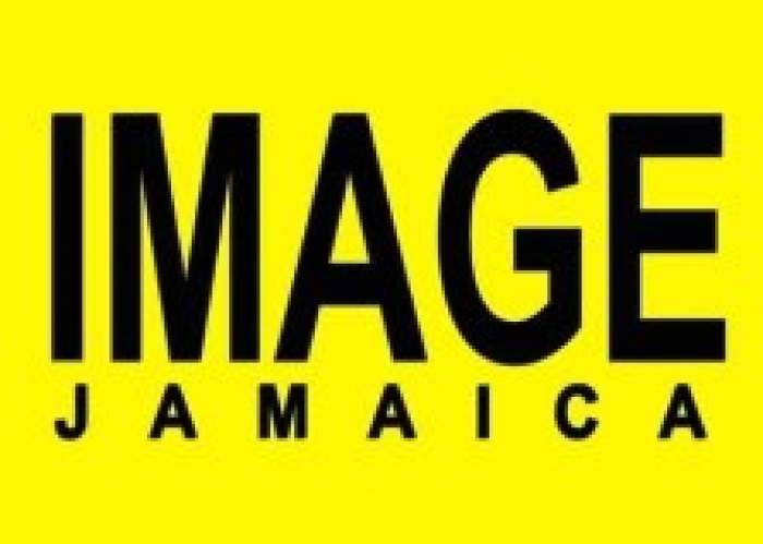 ImageJamaica.com logo