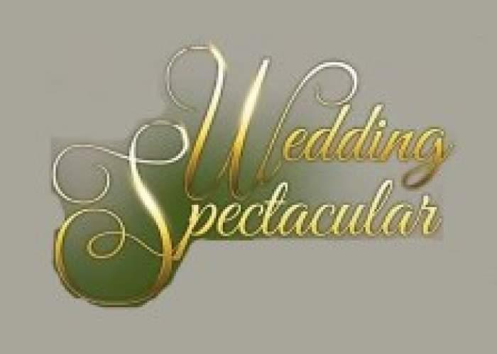 Wedding Spectacular logo