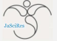 Jamaica Scientific Research Institute Ltd  logo
