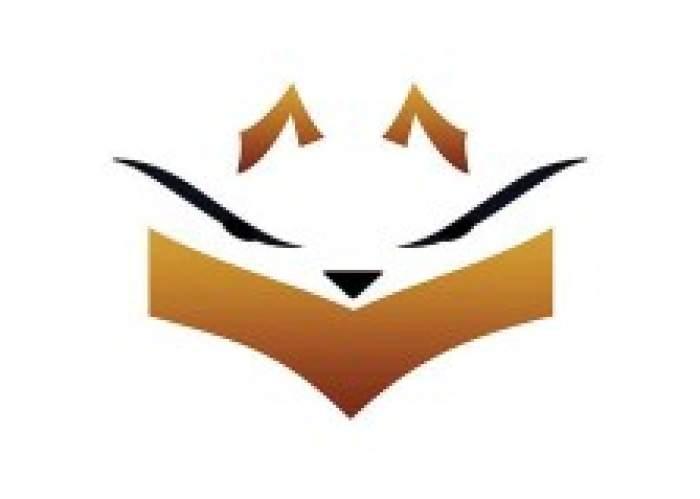 Foxe  logo