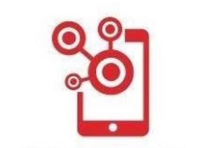 Phone Depot  logo