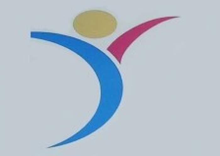 Icon Medical Centre logo