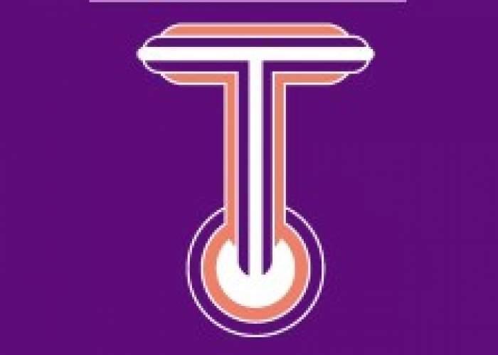 Triphina's Pharmacy & Gift Center logo