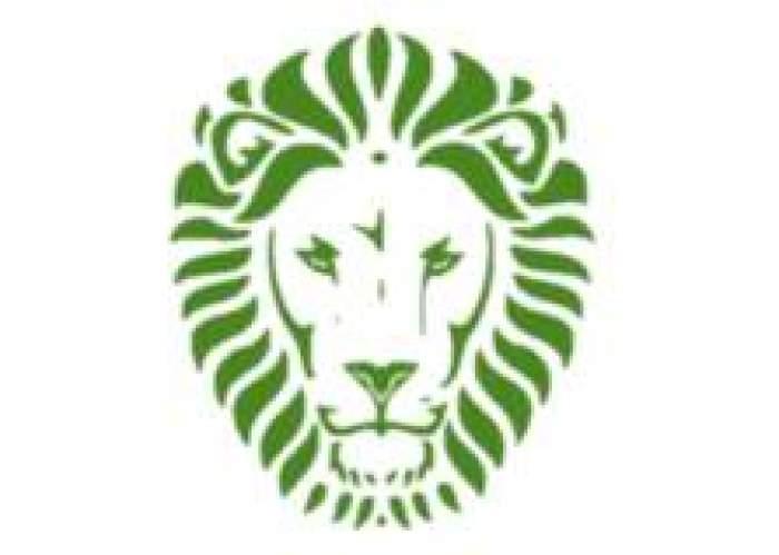 PBP Consulting Ltd logo