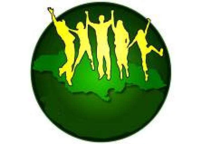 FuninJamaica logo