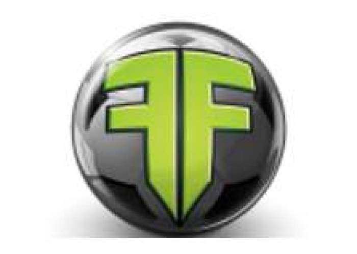 Football Factory Limited logo