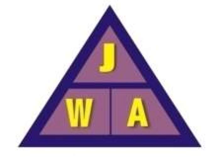 JWA Electrical & Mechanical Services logo