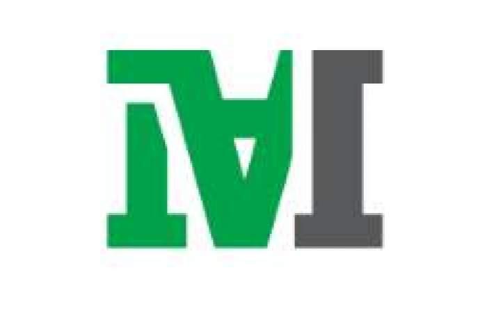 McKoys Auto Imports Limited logo
