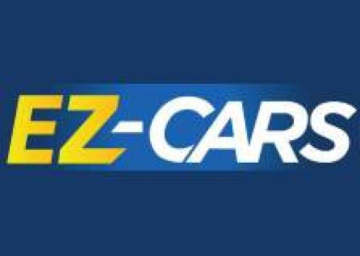 EZ-Cars Automotive Ltd logo